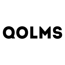 QOLMS