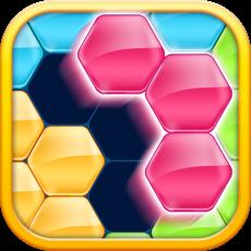 Activities of Block! Hexa Puzzle™