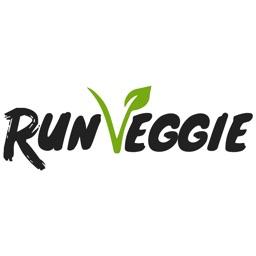 Run Veggie