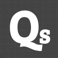 Codes for Party Qs - Questions App Hack