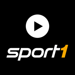 ‎SPORT1 Video, Sport Clips & TV