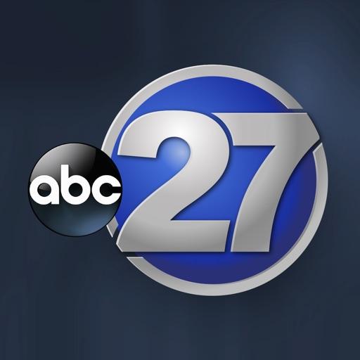 WTXL ABC 27 Tallahassee News iOS App