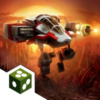 Codes for Hex Mechs Hack