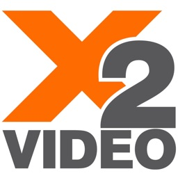 X2 VIDEO
