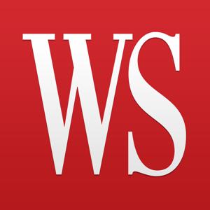 WineRatings+ by Wine Spectator ios app