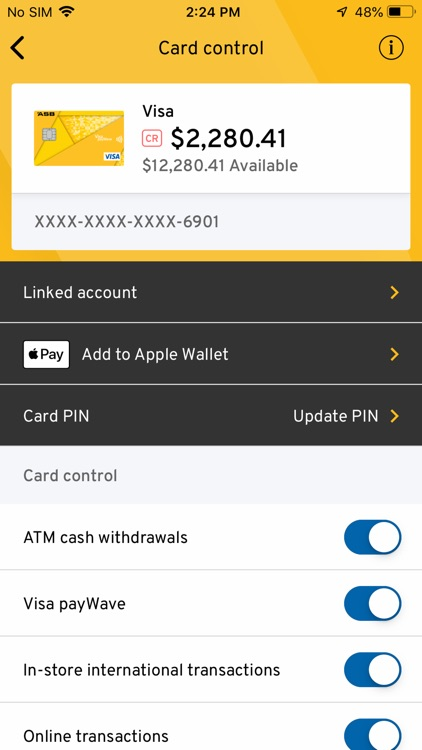 ASB Mobile Banking by ASB Bank Limited