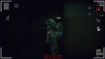 Mental Hospital VIのおすすめ画像3