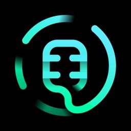 Just Loop It! Lite-Music Jam