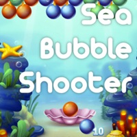 Codes for Sea Bubble Shooters Hack