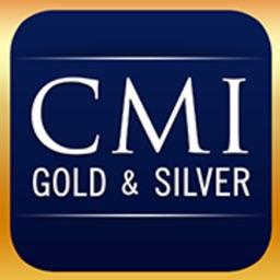 CMI Prices