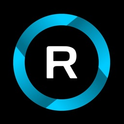 Rider - The app for passengers