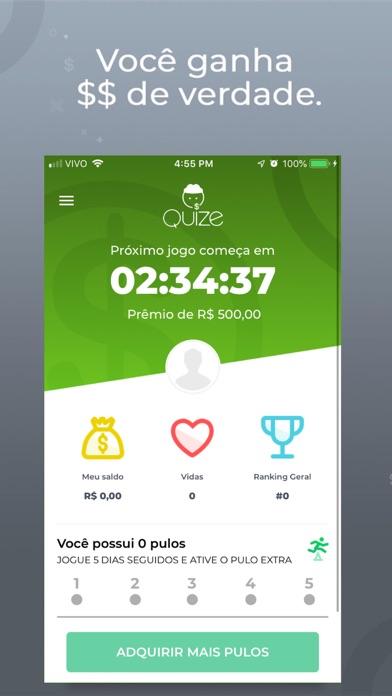 Baixar Quize para Android