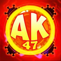 Codes for Atom Germ Battle AK47.io! Hack