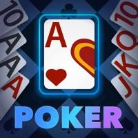 Codes for Poker Pocket Hack