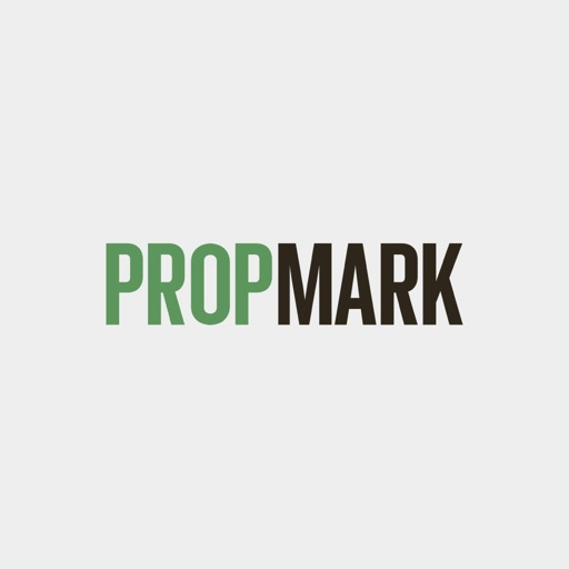 PROPMARK