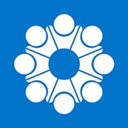 Penn Community Business Bank