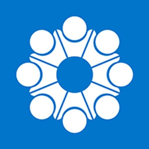 Penn Community Business Bank image