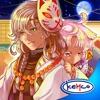 RPG アスディバインカムラ iPhone / iPad