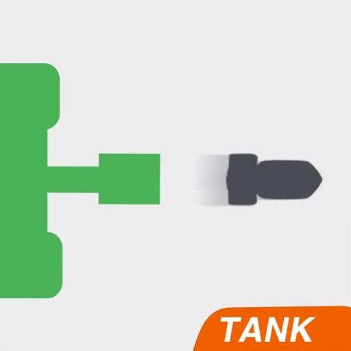 坦克版大作战