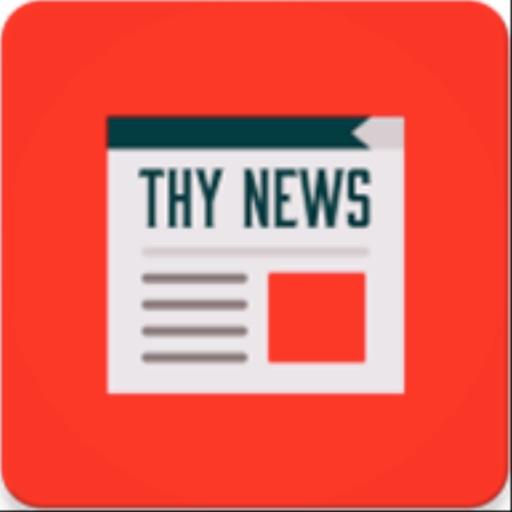 Thy News