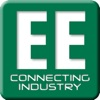 Electrical Engineering Mag