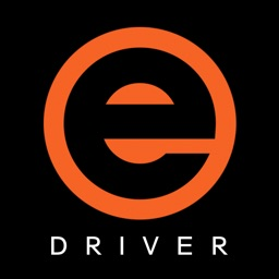 E Driver - The app for drivers