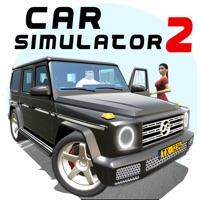 Codes for Car Simulator 2 Hack