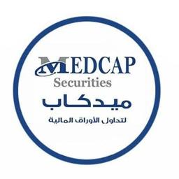 MedCap Securities