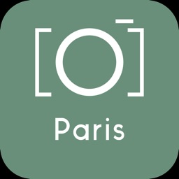 Paris Guide & Tours