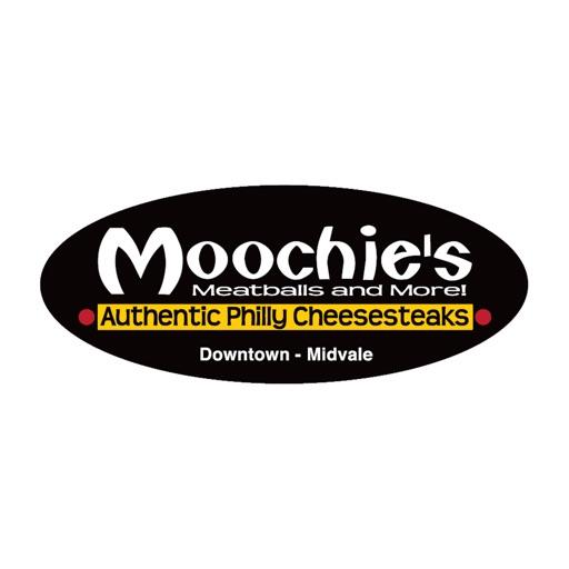 Moochie's Meatballs