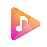Music Videos - MVやPV音楽アプリ