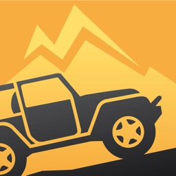 Jeep Parts by ExtremeTerrain