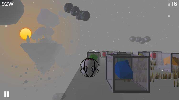 Dimension C38B screenshot-3