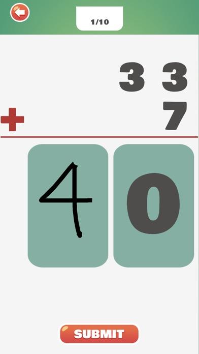 Math Learner+ screenshot 3