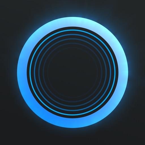 Portal - Sleep, Relax & Focus