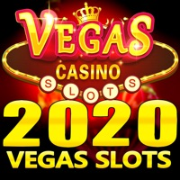 Codes for Vegas Casino Slots - Mega Win Hack