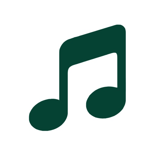 eSound Music