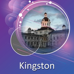 Kingston City Guide