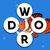 Word Splash - Crossword Puzzle Hack Gems Generator online