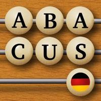 Codes for Word Abacus Deutsch Hack