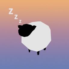 Activities of Scroll to Sleep