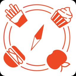 Newtrina - Food & Restaurants