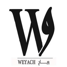 Weyach