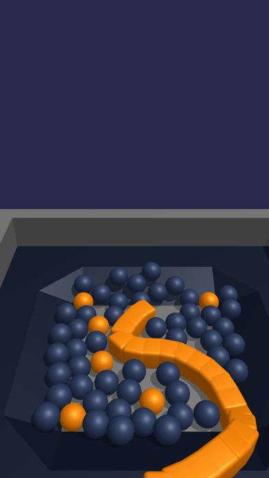 Grow Slime screenshot 2