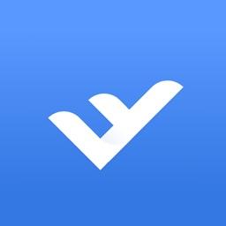 FocusToday: To Do list & task