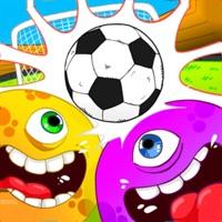 Codes for Gafa - Online Head Soccer Hack