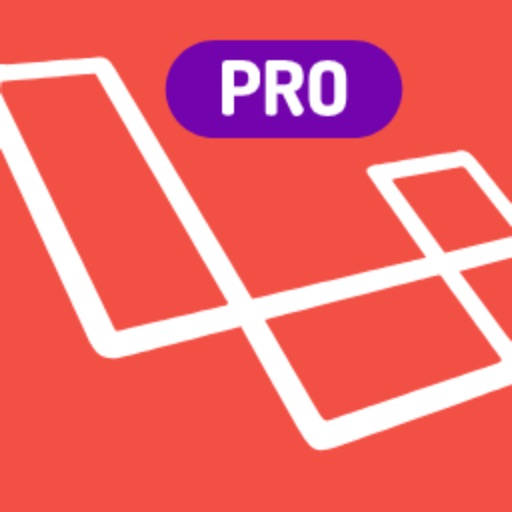 Learn Laravel Development PRO