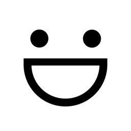 Mood Journal Tracker - Happy