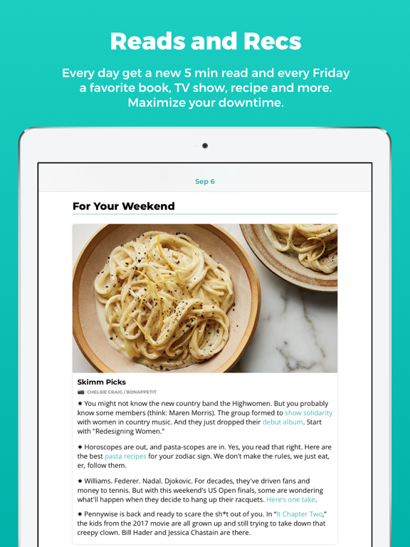 theSkimm-ipad-5