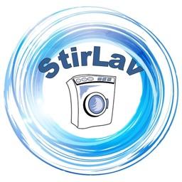 StirLav